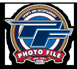 PhotoFile.com